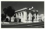 Geraldton Town Hall