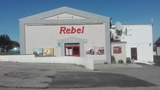 Rebel Cinema