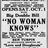September 25th, 1921 grand opening ad
