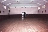 Narembeen Municipal Hall
