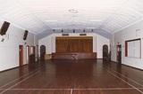 Dumbleyung Hall