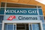 Ace Midland Gate Cinema