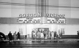 Gordon Theatre