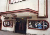 Desmet Filmtheater