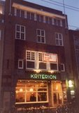 Kriterion Cinema