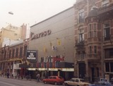 Calypso Cinema