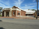 Moora Performing Arts Centre