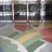 Fox Terrazzo and Aluminum