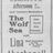 April 25th, 1914 grand opening ad