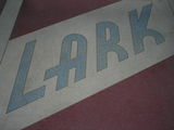 Lark name