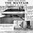 Press ad, 2nd November 1939