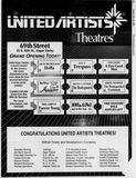 December 25th,1992 grand opening ad
