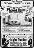 May 19th, 1965 grand opening ad