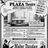 May 19th, 1965 grand opening ad