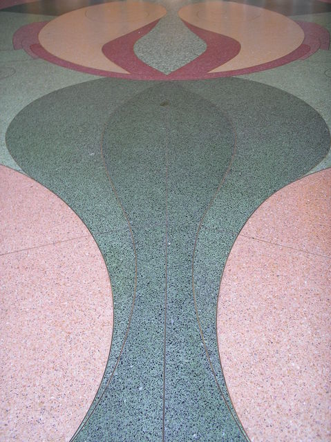 Orinda curves