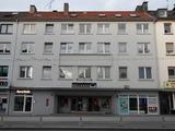 Muhenhof Kino