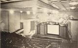 Capri V Theatre