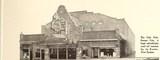 Oak Park Theatre