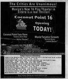 December 22, 2006 grand opening ad (print)