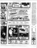 Oakwood Cinema 1 & 2 Grand Opening July 29,1977