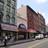 Meserole Theatre, Brooklyn, NY