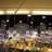 Meserole Theatre Interior