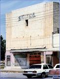 Lorex Theater