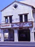 Lido Theatre