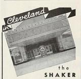 Shaker Theatre