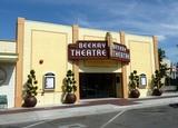 Beekay Theatre