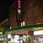 Bloor Hot Docs Cinema, 506 Bloor St. West, Toronto, ON