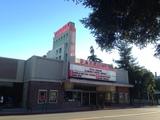 "[""Fairfax 6 Theatres, Fairfax, CA""]"