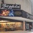Ziegfeld Theatre's last tenant before closing in winter of 2016.