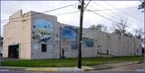 Park Theatre ... Houma Louisiana