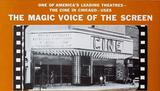 Cine Theatre