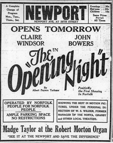 FEBRUARY 19, 1928