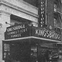 Kingsbridge Theatre