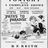 September 3rd, 1925 grand opening ad as Proctor's