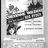 1965 Stockade Drive-In Theatre, Williamsburg,VA - 1945