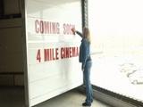 4 Mile Cinemas