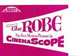 ROXY program 1953