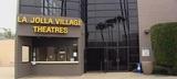 La Jolla Village Cinemas