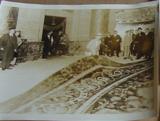 1927 ROXY NY