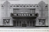 Beverly Theater
