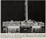 San Fernando Theater