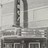 Times Theater