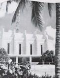 Waikiki 3