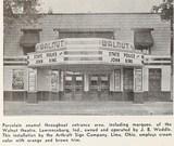 Walnut Theater