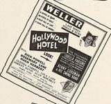 Weller Theatre
