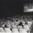 Aggie Theatre